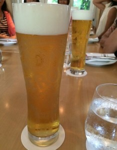 blog Beer Peroni