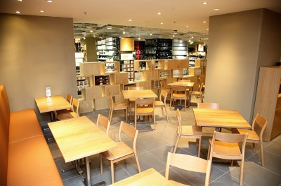 Muji Cafe_16 Sep_003_MY