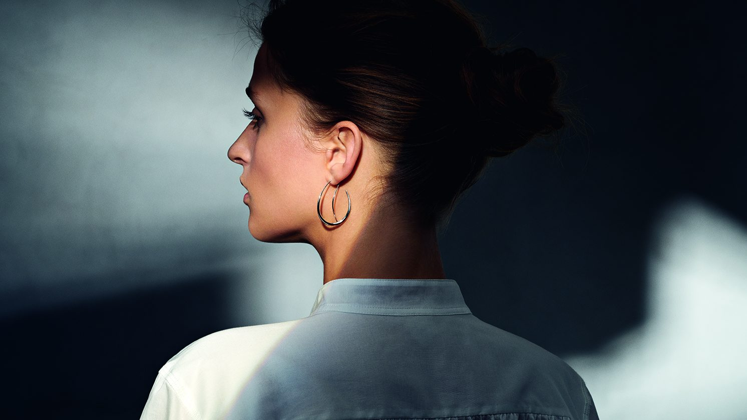 AN AFTERNOON OF JEWELRY INDULGENCE WITH GEORG JENSEN