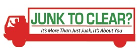 JUNK TO CLEAR