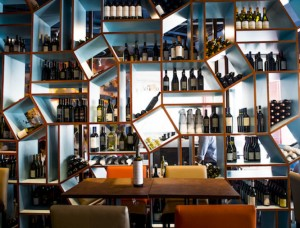 fumee-wine-wall_932x710_crop_746x568_93cf1d4860
