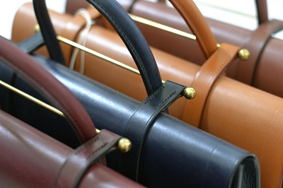 onlyBrown Leather goods & Accessories