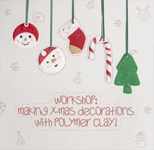 ad_workshop_xmasdeco_r