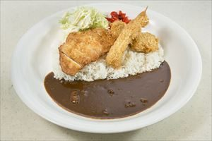 curry-combo_r