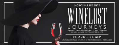 WineLust-facebook-cover