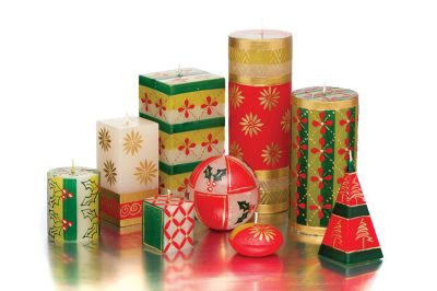 kapula-handpainted-candles-christmas-1