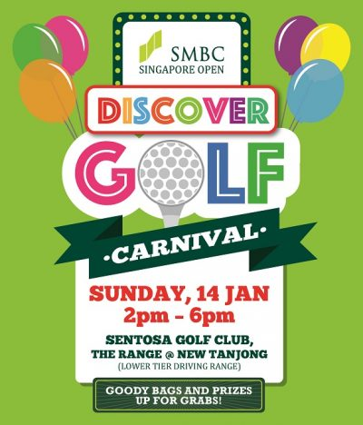 Discover Golf Carnival in Sentosa Fun Guide feature-09