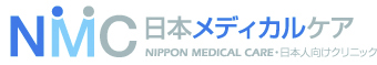 NIHON_MEDICAL_CARE_180402