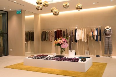 LUMINE Singapore Store Front 5_preview