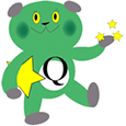 小熊Q太朗