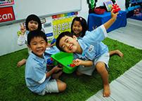 Smart Parents [スマペア]  幼稚園&プレスクール探し