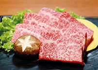 赤 or 白 肉合戦