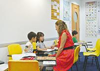 シンガポールの塾&習い事ガイド
